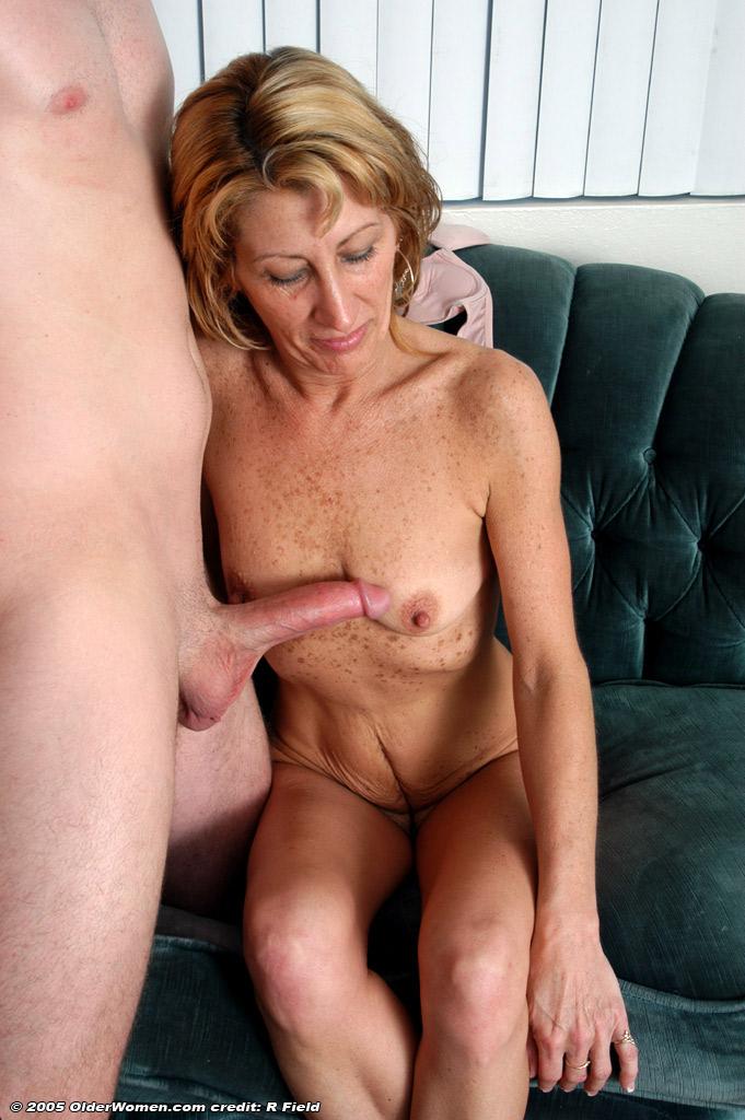 Erotic moms mature photos