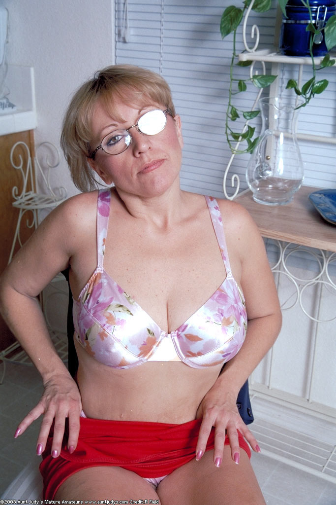 picsmaster net gallery olderwomen 09d925 04
