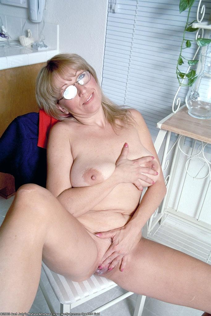 picsmaster net gallery olderwomen 09d925 15