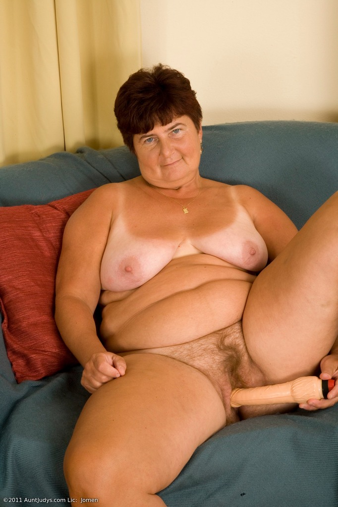 Aunt Judy's Free Gallery